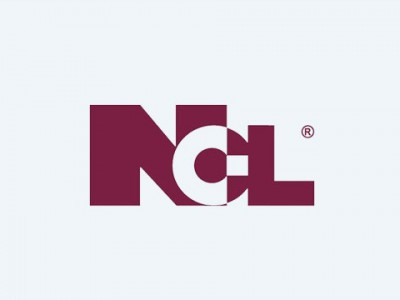 NCL - National Chemical Laboratories